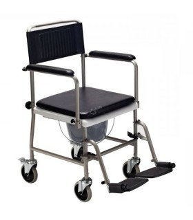WATER OUT - 100 CAPSULES