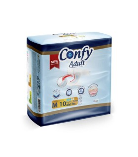 COQ10 ANTIOXIDANT CREAM
