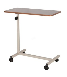 GARLIC OIL 1500МГ - 100 ДРАЖЕТА