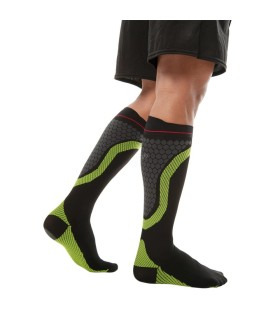 SALMON OIL 1000 MG - 100 dragees