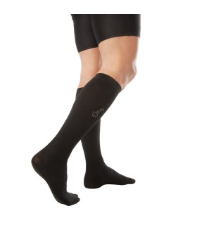 SUNFLOWER LECITHIN 1200 МГ - 100 ДРАЖЕТА