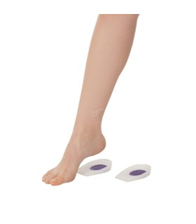 SUPER OMEGA 3-6-9 1200 MG - 90 dragees