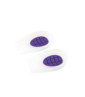 SUPER PRIMROSE OIL 1300 MG - 60 dragees