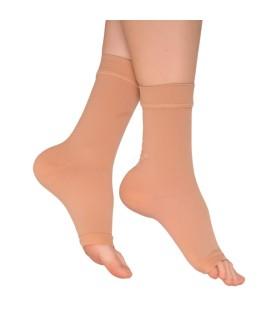 Variteks 822 Knee Brace With Patella Support