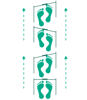 ADAM MEN`S VITAMINS - 180 ДРАЖЕТА