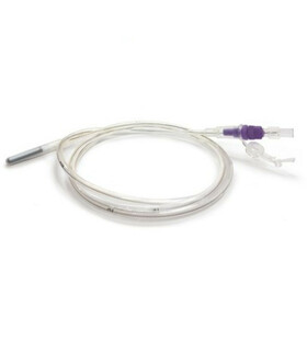 ADAM MEN`S VITAMINS - 90 ДРАЖЕТА