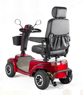 CARBO GAIN - COMPLEX CARBOHYDRATE - 3629 Г