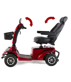 CARBO GAIN - COMPLEX CARBOHYDRATE - 908 Г