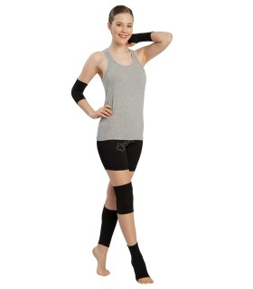 Blades for scalpel x 100 PCs.