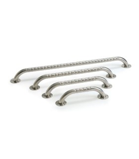 Test strips Accu-Chek Performa 50 PCs.