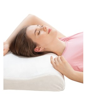 Digital thermometer Quiko Strict