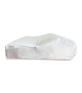 Pediatric stethoscope Spirit CK-S606P