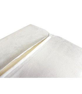 Digital baby thermometer BREMED