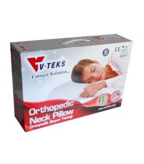 Electronic portable milk smoothie-with the rhythm of the infant BREMED