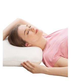 Blood pressure apparatus Microlife BP A50