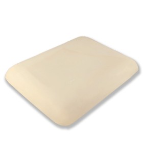 Blood pressure apparatus Microlife ВР W100