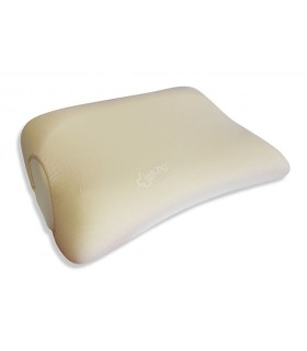Electronic scale Microlife WS 100