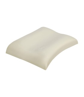 Blood pressure apparatus BP 2BIO Microlife