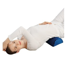 Blood pressure apparatus Microlife BP A200 Afib