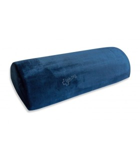 Blood pressure monitor Microlife BP A200