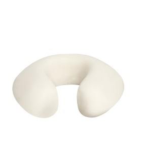 Noni of bio juicе - 1000 ml