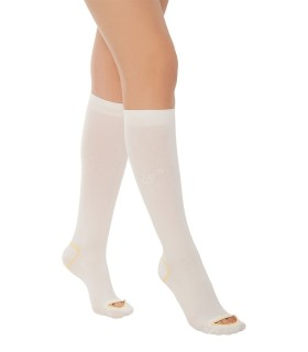 Variteks 827 Ankle Support With Spiral Stays