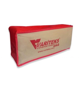 DEKOSEPT-hand Sanitizer 500 ml.