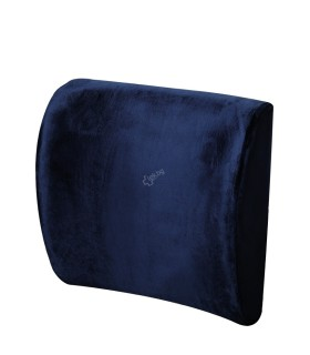 Single sheets of roll width - 60 cm
