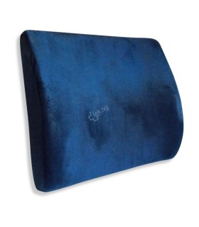 Single sheets of roll width - 70 cm