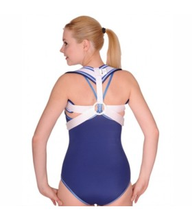 Variteks 304 Shoulder Support Bandage Velpau