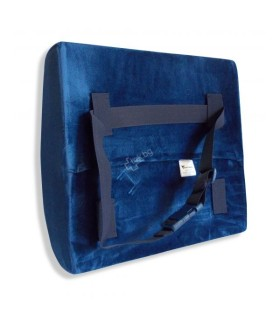 Single sheets on roll with foil width - 60 cm.