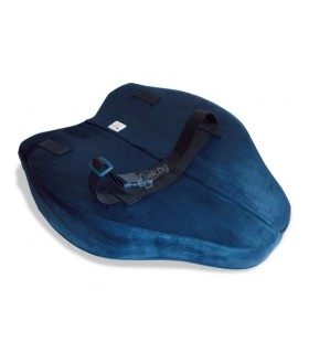 DiaPhan quick test for urine