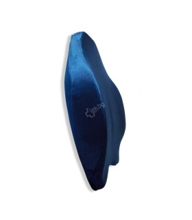 AlbuPhan quick test for urine
