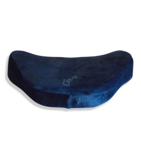 TriPhan test strips for urine