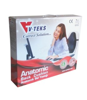 PentaPhan a quick urine test