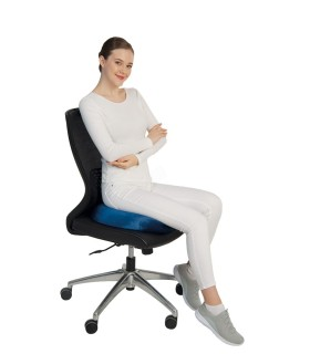 NonaPhan quick urine test