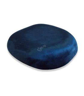 DekaPhan quick urine test