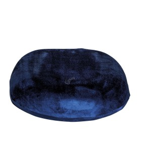 Bath Chair Vitea Care VCTP0011