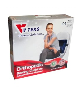 "Walker for children and adults with disabilities ""Nimbo"""