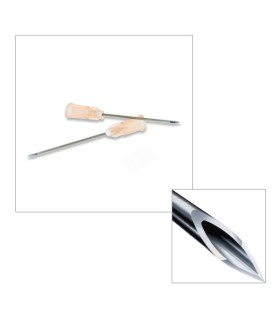 Walker for children and adults with disabilities for use outside
