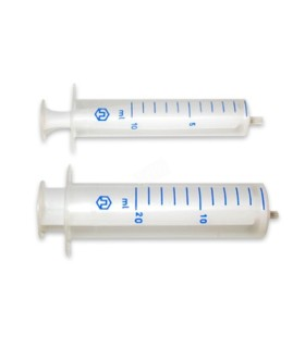 Hydraulic hospital bed with four sections and adjustment in height
