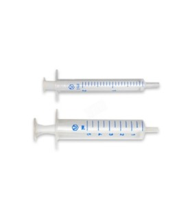 Electric hospital bed with four sections and adjustment in height