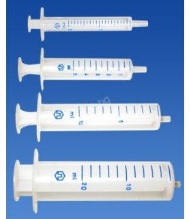 Thermo bag for wheelchair