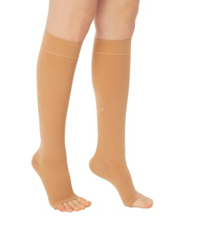 Variteks 833 Articulated Knee Stabilizer