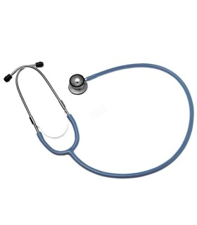 TEST STRIPS FOR GLUCOSE biochemical analyzers EASYMATE GCU 50 PCS.  50 pieces / pack