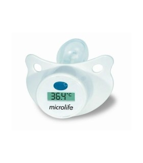 Microlife BP A150 Blood pressure monitor