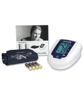 Rossmax V701 Blood pressure monitor