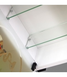 WS 50 Microlife Еlectronic scale