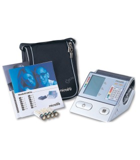 Wheelchair Dietz Primo Basico