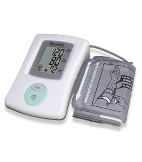 Wheelchair Dietz Caneo B